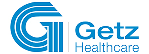 Getz Healthcare