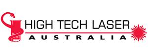 High Tech Laser
