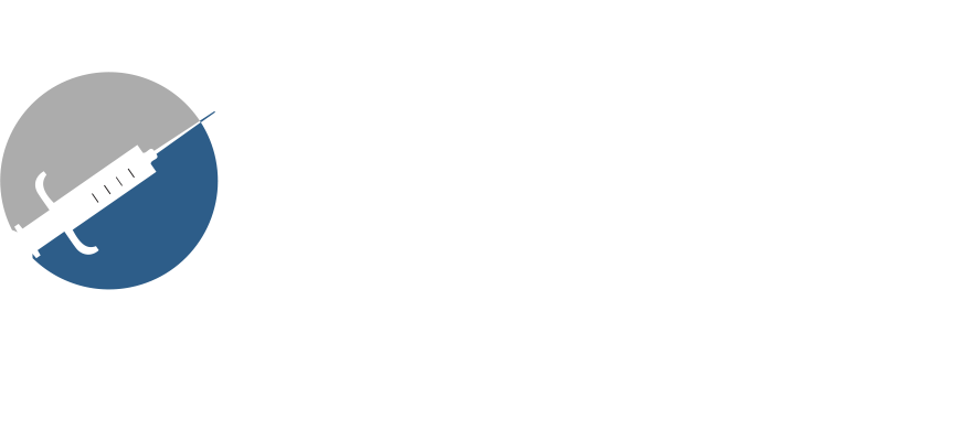 2017 ASCD Symposium - ASCD | Australasian Society of