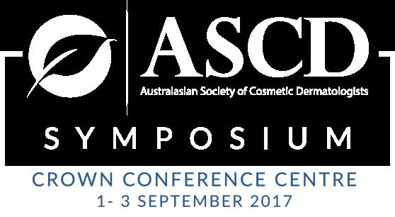 ascd-symposium-registration