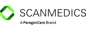 Scanmedics