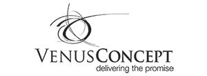 venus_concept_logo_true_outline