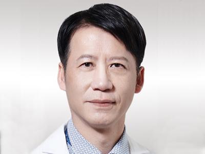 Dr Carl Kuo-Liang Cheng
