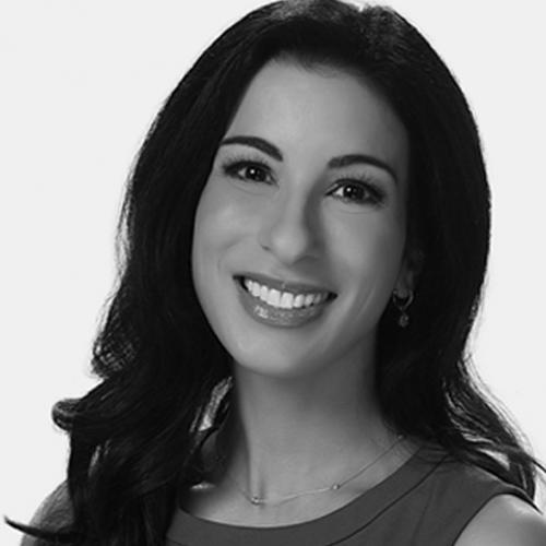 Dr Sonia Batra