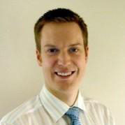 Dr Matthew Ludgate