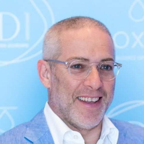 Dr Eyal Kramer