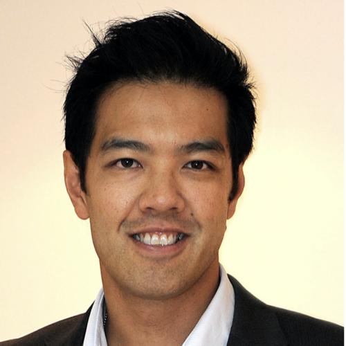 Dr Davin Lim